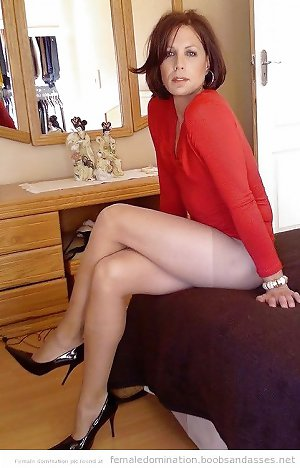 Hypno Sissy Español